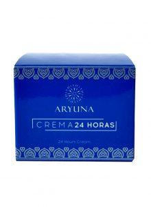crema 24 horas aryuna