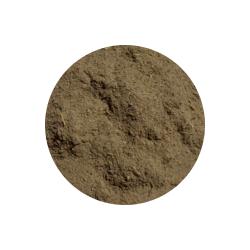 detalle mezcla miroizada anticelulítica