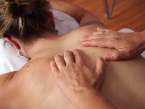 aromaterapia para estética profesional