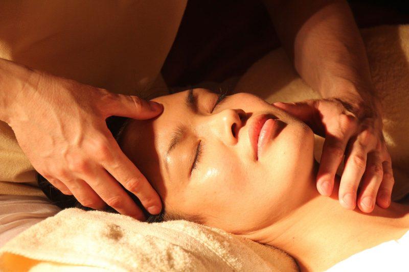 tratamiento relajante antiestres