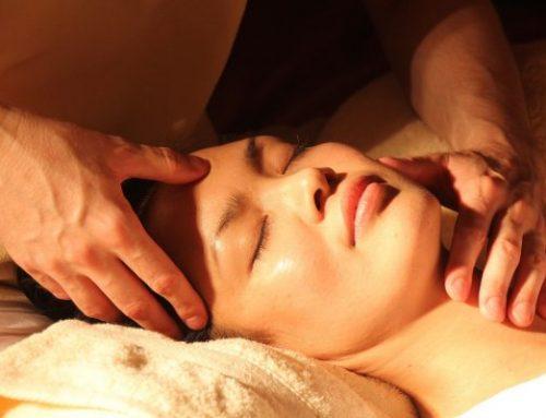 Protocolo ZEN; el estrés, la piel y el envejecimiento
